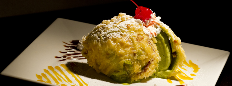 Coco's Sushi & Izakaya - San Francisco best sushi in Bernal